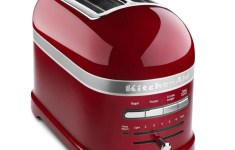 27 Adorable Kitchen Aid Toaster That Will Boost Your Imagination