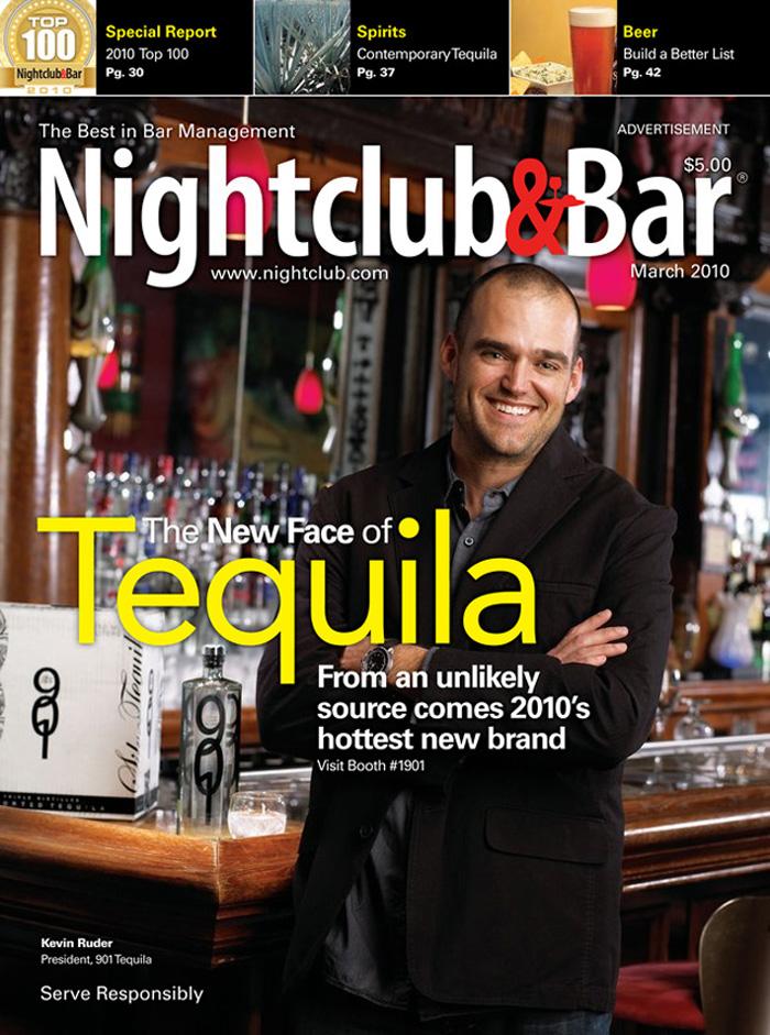 FREE Nightclub Amp Bar Magazine The Green Head