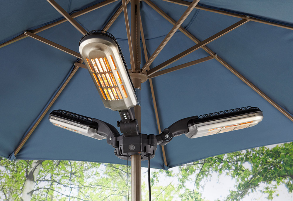 umbrella-pole-patio-heater-1.jpg (1000×688)