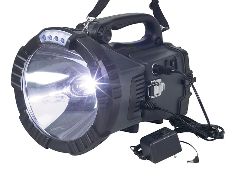Cordless Battery Powered Led Picture Light