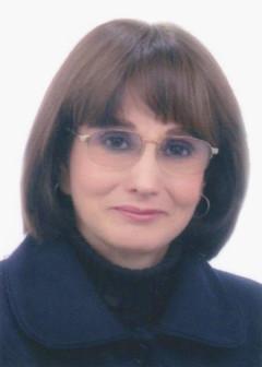 Rosabel-Potriat