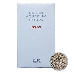 ADA Bio Rio 1 litre