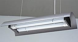 Image of ADA Solar II Light