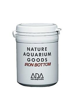 Image of ADA Iron Bottom