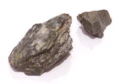 Image of TGM Blue Stone, buy aquatc hardscape at The Green Machine