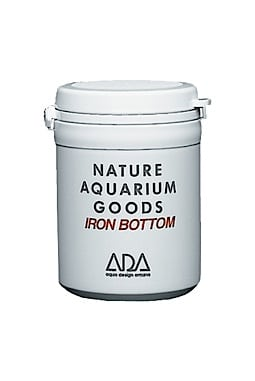 ADA Iron Bottom Long