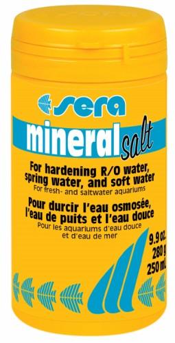 Image of Sera Mineral Salt