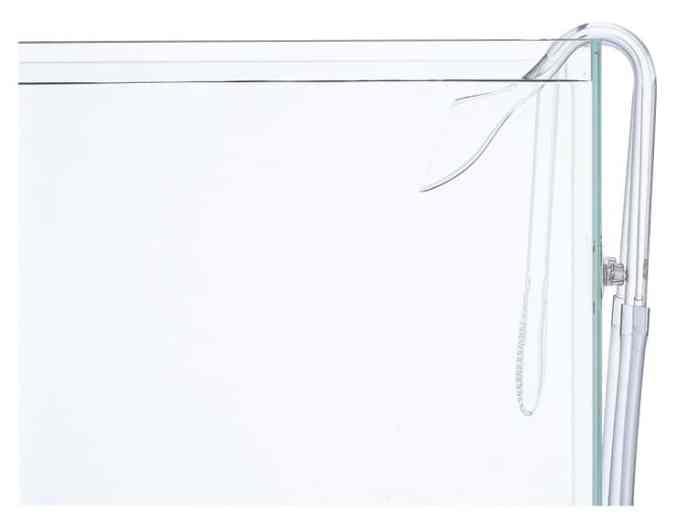 Image of ADA Violet Glass VV-3