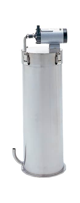 Image of ADA Super Jet Filter ES 1200EX - Buy Aqua Design Amano