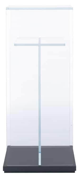 Image of ADA Cube Cabinet 30