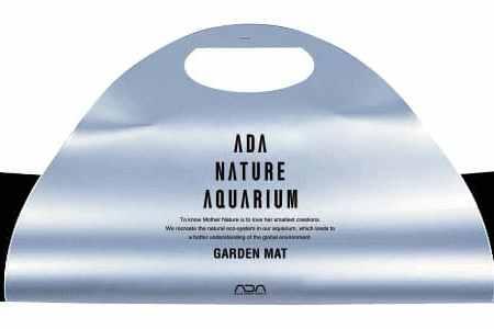 ADA Garden Matt 36x22cm