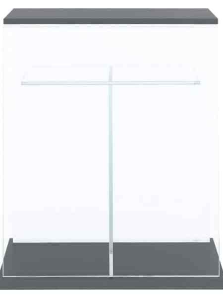 ADA Cube Cabinet Mist W60xD30 (W60xD30xH70cm) - buy Aqua Design Amano Nature Aqu
