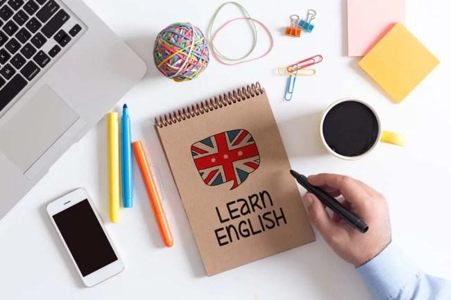Resultado de imagen para aprender ingles