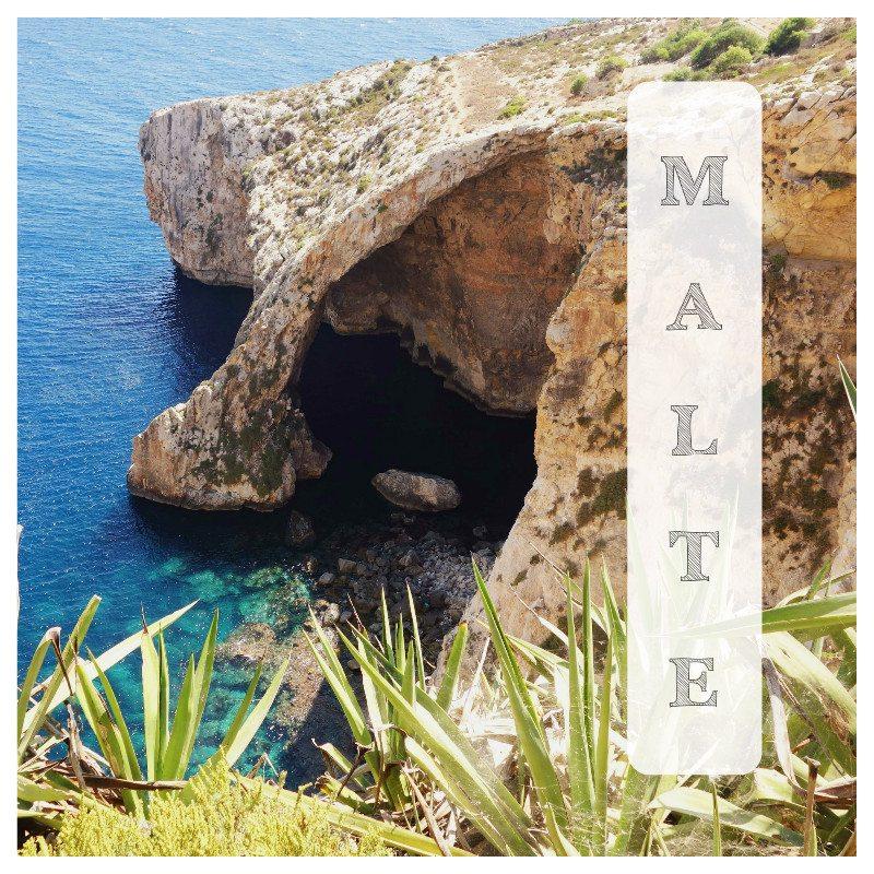 malte destination phare 2017 top destinations tendances 2017 malte