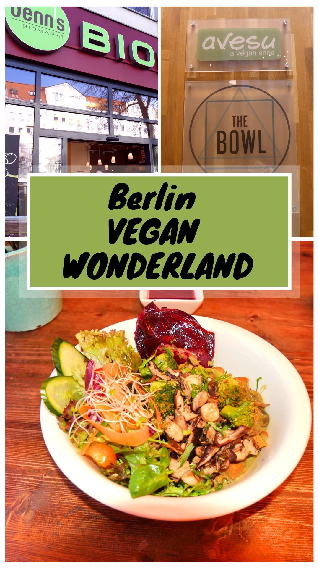 vegan berlin paradis des vegetariens ville des vegetariens