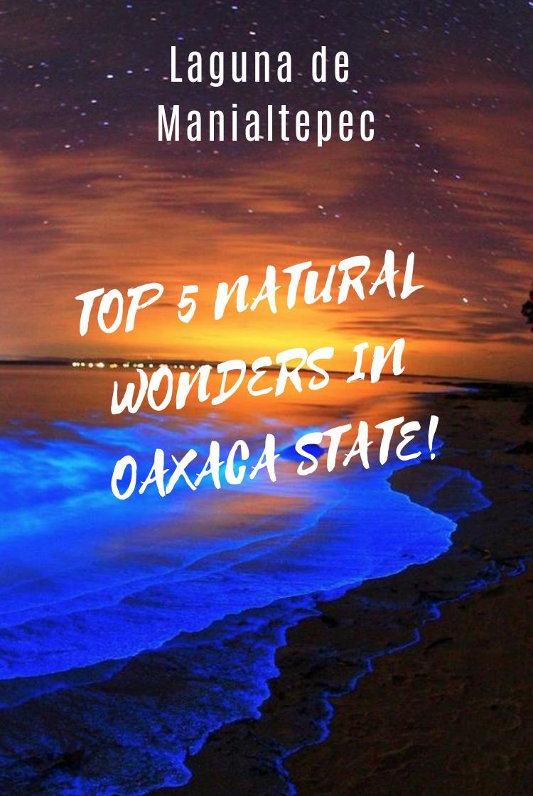 what to see in Oaxaca state visit mexico places to visit oaxaca