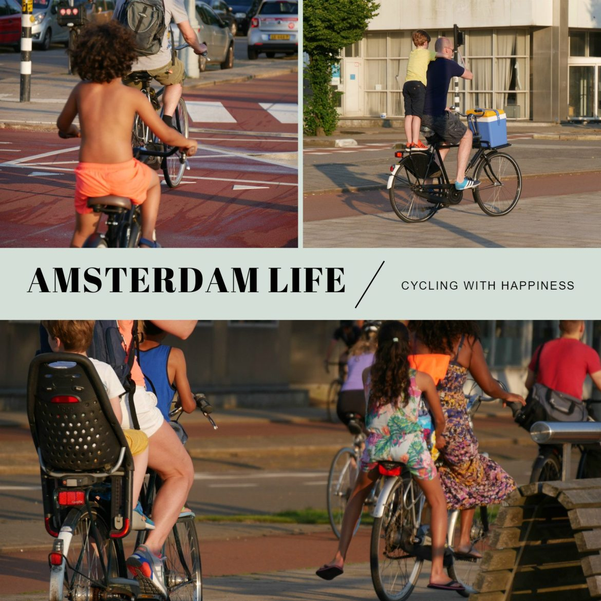 amsterdam green city bicycles what to do in amsterdam