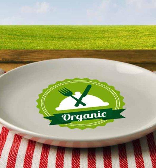 green restaurant organic tourism