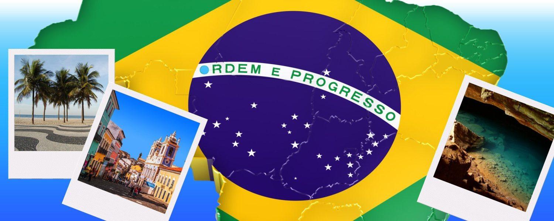 brazil itinerary the greenpick 16 days 2 weeks