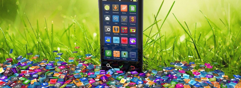 applications pour smartphones apps phones responsible travel voyage responsable tourisme durable sustainable tourism best apps