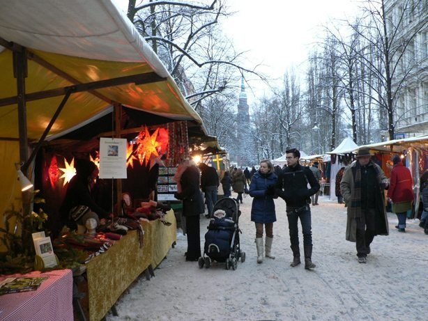 Advents-Ökomarkt berlin top sustainable christmas markets europe