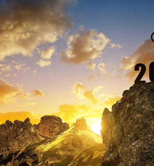 tendances tourisme 2017 tendances voyage 2017