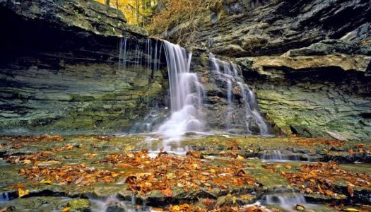 Travel to Moldova : top activities and sightseeing