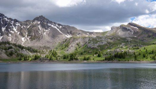 14 activités insolites et écolos en Provence Alpes Côte d'Azur