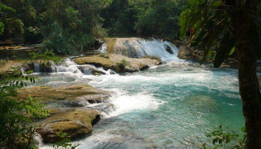 Visiter le Mexique, une contrée qui compte de nombreux sites touristiques intéressants
