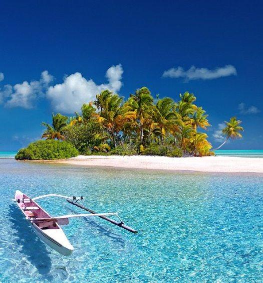 polynesie francaise bora bora que faire