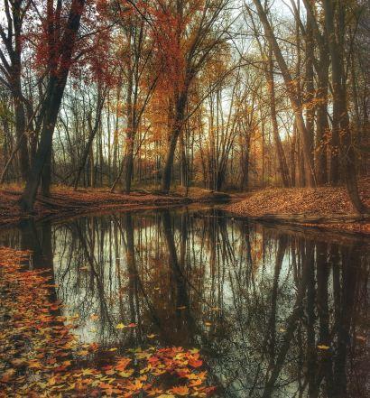 autumn where to travel this autumn eco luxury destinations