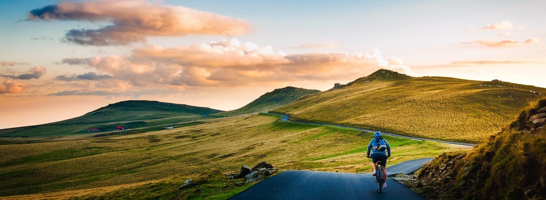 more energy efficient travel green travel
