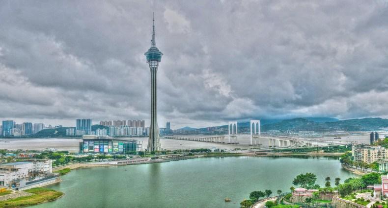sustainable macau sustainable travel china