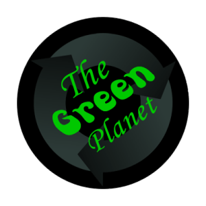 The Green Planet Band - Rock n Roll music