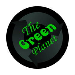 The Green Planet Band