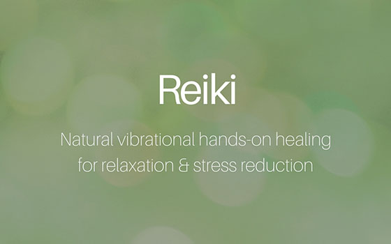 The-Green-Room-Kapiti-Reiki