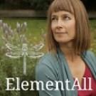 ElemantAll Clothing