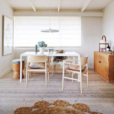 interior-design-interiorismo-barcelona