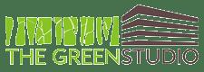 thegreenstudio-ecointeriorismo-Barcelona