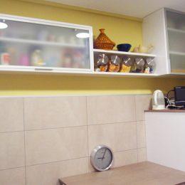 reforma-cocina-barcelona-03