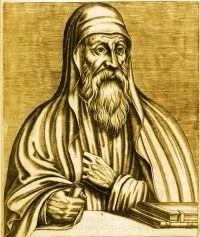 Origen (185-254)