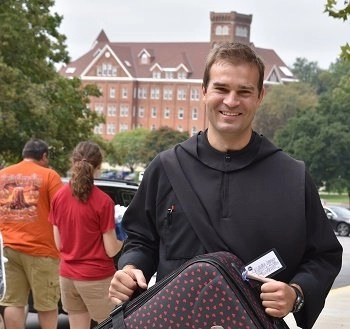 move-in-day