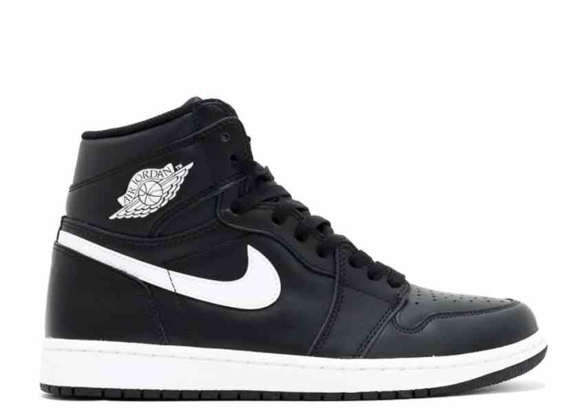 a9eab993e1e4dd Fake Nike Air Jordans Smuggled Into New York
