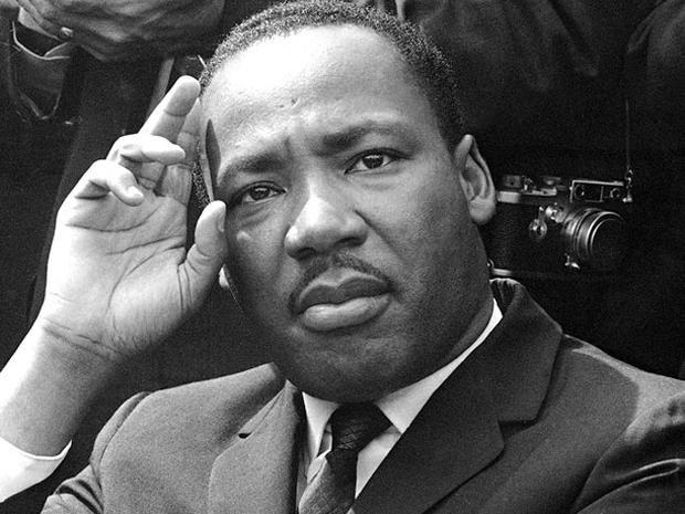 D7VO6cFW4AA Ua9 - FBI TAPES REVEAL '40 MLK AFFAIRS'  'LAUGHED' AS FRIEND RAPED PARISHIONER