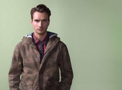 Sainsbury's Tu clothing range set for relaunch