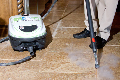 tile grout cleaning blogs the grout