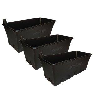 Caja 3-pack