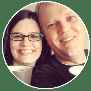 Phil & Erin Ulrich