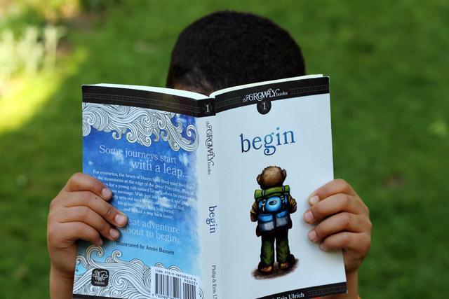 boy_reading2