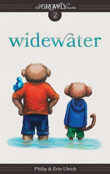 Widewater